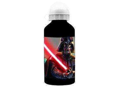 Παγούρι Αλουμινίου GIM Star Wars Classic 500ml (558-76230)
