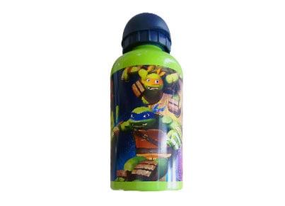 Παγούρι Αλουμινίου GIM Ninja Dimension-X (555-43230)