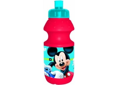 Παγούρι Sport GIM Mickey Gadget 350ml (553-35235)