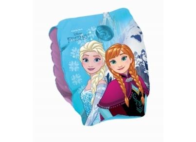 Μπρατσάκια Frozen