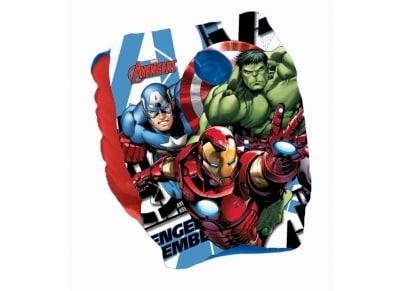 Μπρατσάκια Avengers