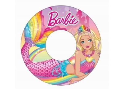 Κουλούρα Θαλάσσης Barbie