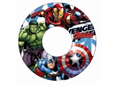 Κουλούρα Θαλάσσης Avengers