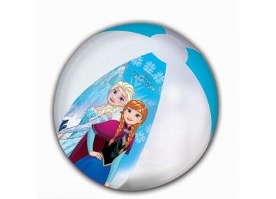 Μπάλα Θαλάσσης Frozen