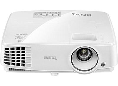 Projector BenQ MW529E DLP HD 3D