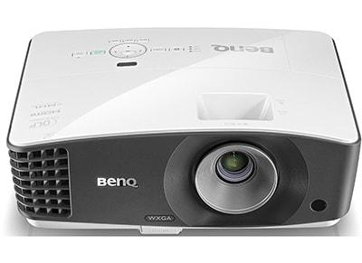 Projector BenQ MW705 DLP HD 3D