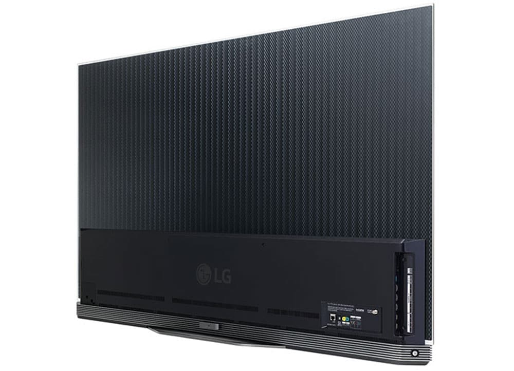 lg 55 smart 3d oled ultra hd oled55e6v public. Black Bedroom Furniture Sets. Home Design Ideas