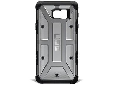 Θήκη Samsung Galaxy Note 5 - Urban Armor Gear Feather-Light τηλεφωνία   tablets   αξεσουάρ κινητών   θήκες