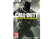 Call of Duty Infinite Warfare - PC Game