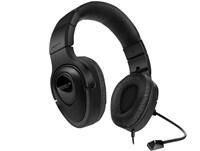 Speedlink Medusa XE Stereo - Gaming Headset Μαύρο