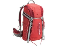 Manfrotto Off Road Hiker Backpack Κόκκινο