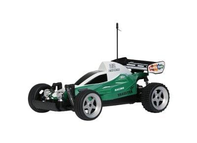 Τηλεκατευθυνόμενο Buddy Toys Buggy 2WD Off-road Πράσινο (BRC 12.412)