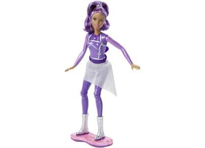 Barbie Κούκλα Κούκλα Σάλλυ Περιπέτεια Του Διαστήματος