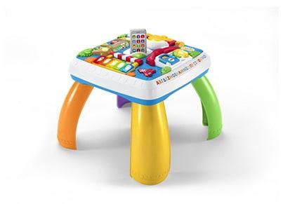 Eκπαιδευτικό Τραπέζι (DRH43)