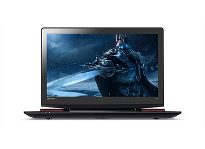 "Laptop Lenovo Y700-17ISK - 17.3"" (i7-6700HQ/16GB/1256GB/ 960M) υπολογιστές   laptops"