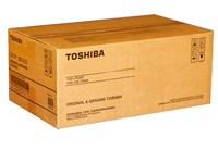 Toshiba Toner ESTUD2330C TFC-28 Μαύρο
