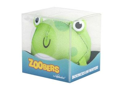 Waboba Zoobers - Go Wireless - 3 Σχέδια - 1 Τεμάχιο