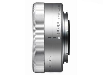 Panasonic 14-32mm f/3.5-5.6 - Panasonic Lumix G Lens φωτογραφία   βίντεο   αξεσουάρ φωτογραφικών   φακοί