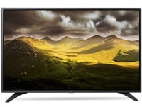 "Τηλεόραση 32"" LG 32LH530V LED Full HD"