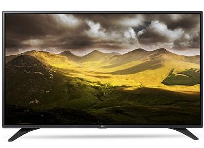 """Τηλεόραση 32"""" LG 32LH530V LED Full HD"""