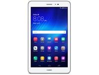 "Huawei MediaPad T1 8.0 Pro - Tablet 8"" 4G 16GB Λευκό"