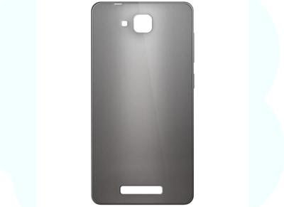 """Θήκη Κινητού MLS Color 4G 5.5"""" - MLS Silicon Μαύρο τηλεφωνία   tablets   αξεσουάρ κινητών   θήκες"""