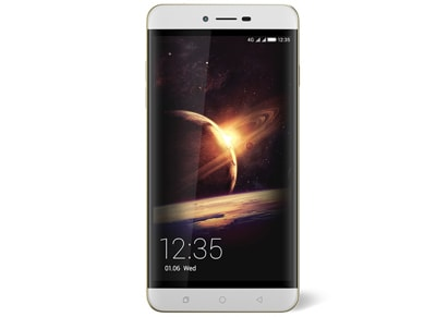 4G Smartphone Coolpad Torino 16GB Λευκό τηλεφωνία   smartphones