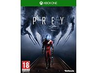 Prey - Xbox One Game