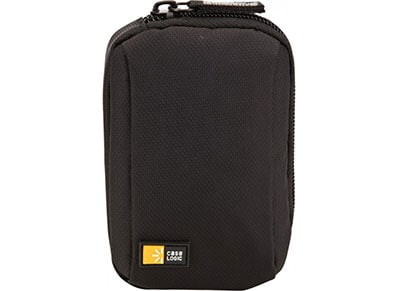 Case Logic TBC-401 K - Μαύρο
