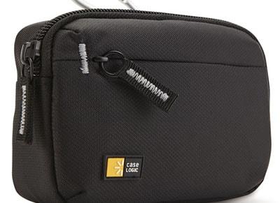 Case Logic TBC-403 K - Μαύρο