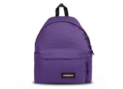 Τσάντα Πλάτης Eastpak Padded M.Purple