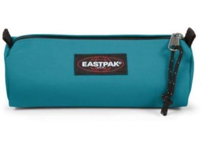 Κασετίνα Βαρελάκι Eastpak Benchmark Get It Right