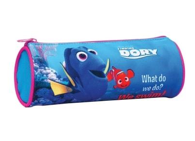 Κασετίνα Βαρελάκι Gim Finding Dory/ Nemo