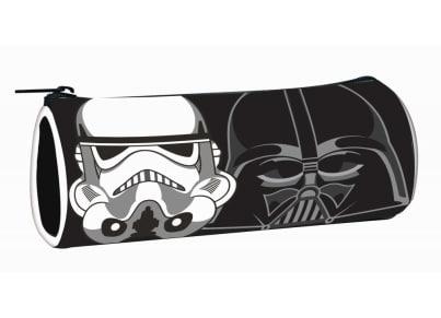 Κασετίνα Βαρελάκι Gim Vader -Trooper