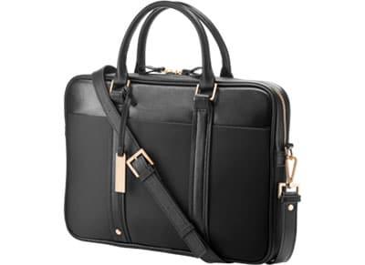 """Τσάντα Laptop 14"""" HP Spectre TopLoad Μαύρο υπολογιστές   αξεσουάρ laptop   τσάντες   θήκες"""