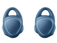 Bluetooth Samsung Gear IconX Μπλε