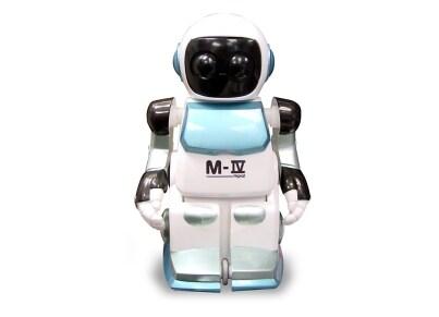 Ρομπότ Moonwalker