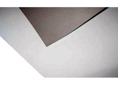 Χαρτόνι Χειροτεχνίας Κουσέ Matalon 70x100cm 300gr