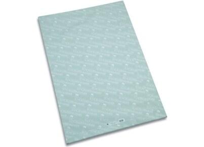 Χαρτί Schoeller 35x50cm Glossy 200gr