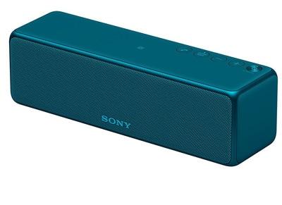Φορητό Ηχείο Sony Wireless SRS HG1L Μπλε