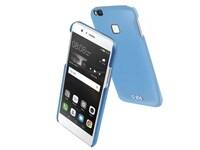 Θήκη Huawei P9 Lite - SBS ColorFeel TEFEELHUP9LB Μπλε