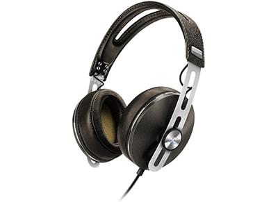 Ακουστικά Κεφαλής Sennheiser Momentum 2.0 Καφέ