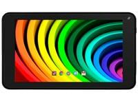 "Bitmore ColorTab Tablet 10.1"" 16GB Μαύρο"
