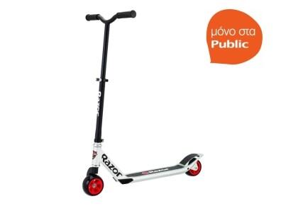 Scooter Razor Rtec (13073012)