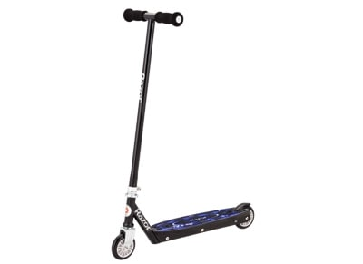 Scooter Razor Tekno (13073000)