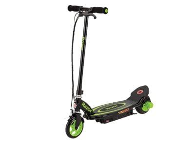 Ηλεκτρικό Scooter Razor Core E90 Πράσινο (13173802) wearables  drones   hitech   self balancing scooters
