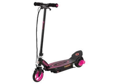 Ηλεκτρικό Scooter Razor Core E90 Ροζ (13173861)