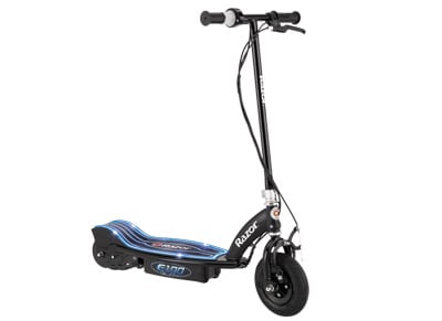 Ηλεκτρικό Scooter Razor Core E100 Glow (13173831)