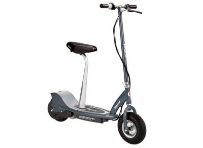 Ηλεκτρικό Scooter Razor Core E300S (13173815)