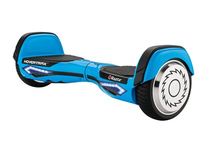 Self Balancing Scooter - Razor Powerboard Hovertrax - Ηλεκτρικό Πατίνι Ισορροπία wearables  drones   hitech   self balancing scooters